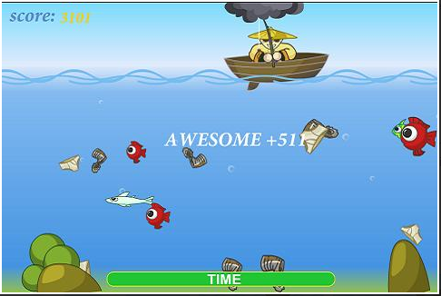 Super fishing 5 best android apps best android apps for Best fishing apps for android