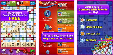free game apps for android tablet pc
