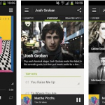 how to listen to spotify offline without premium android
