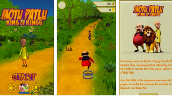 Best Android Apps for Kids Archives - Best Android Apps